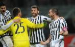 MIL09 MILÁN (ITALIA), 2/03/2016.- El jugador de Juventus Leonardo...