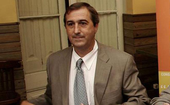 Eladio Jareño.