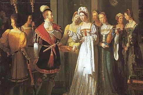 'El anillo del Carlos V' es la portada de 'Por amor al...