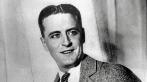 Elescritor de 'Poemas de la era del jazz', Francis Scott...