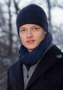 Marius Borg Høiby (19) bien podría ser conocido en el mundo entero...
