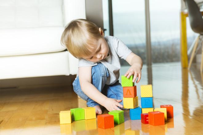 Ninos Autistas Un Diagnostico Dificil Para Los Padres Maternidad