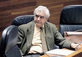 El ex consejero de Educación y Ciencia de Asturias José Luis...