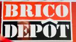 Tienda de Brico Depôt