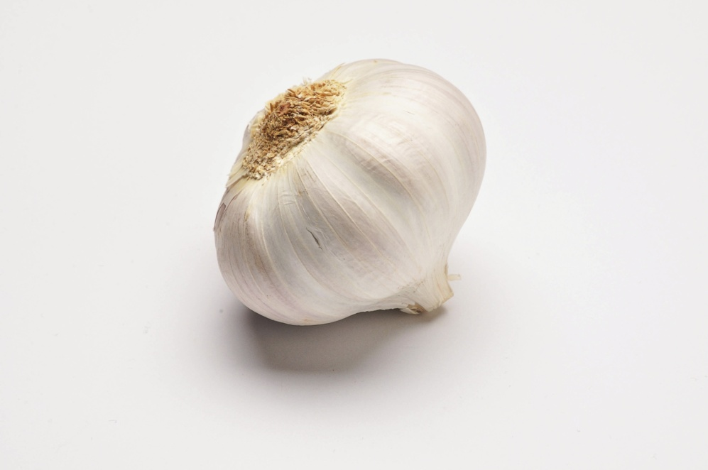 <strong>¿Cuántos usos conocemos del ajo?</strong> Fuera de los...