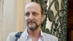 José Miguel Fernández Sastrón, en una imagen de 2013.