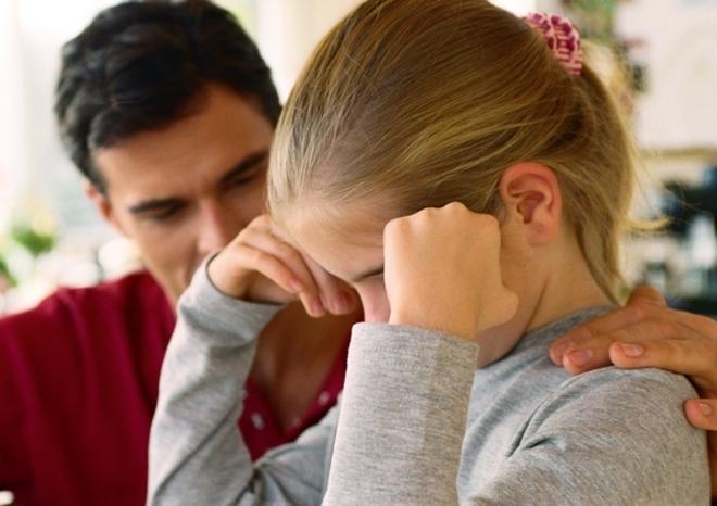 Resultado de imagen para Consejos para prevenir o corregir el acoso escolar