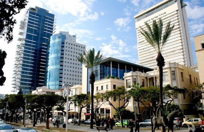 Lecciones del 'Startup Nation' de Israel   Innovadores