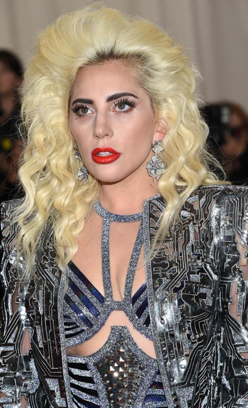 ¿Dada o Gaga? Cuenta la historia que cuando los dadaístas tuvieron...