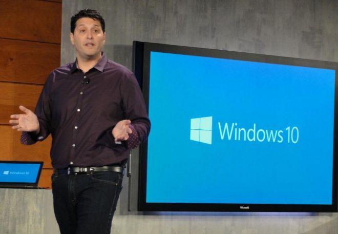 Windows 10 dejará de ser gratis el 29 de julio