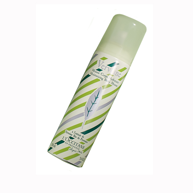 Spray L'Occitane