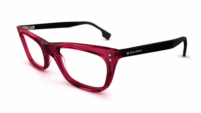 10 claves para elegir las gafas perfectas  7f24b7bf56b1