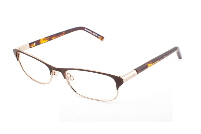 2fda1ee9bd 10 claves para elegir las gafas perfectas | Moda | EL MUNDO