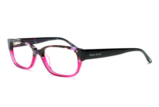 bbd32b2d4f 10 claves para elegir las gafas perfectas | Moda | EL MUNDO