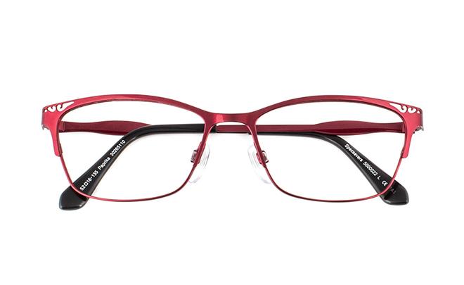 a84c2bc1e7 10 claves para elegir las gafas perfectas | Moda | EL MUNDO