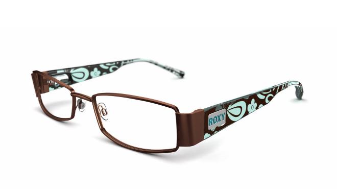 10 claves para elegir las gafas perfectas  ad54b0905b1a