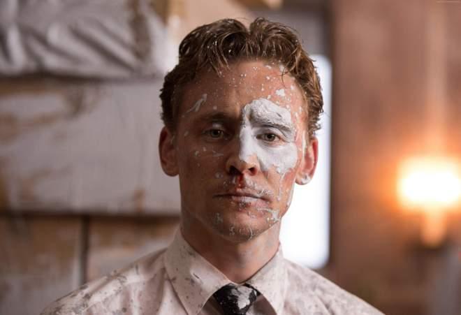 Fotograma de la película 'High-Rise'