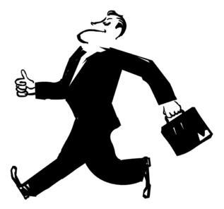 el inversor español no se concibe como realmente es, sino que es más...