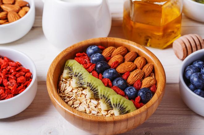 dieta hábitos saludables