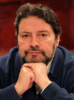 Raimundo Castro