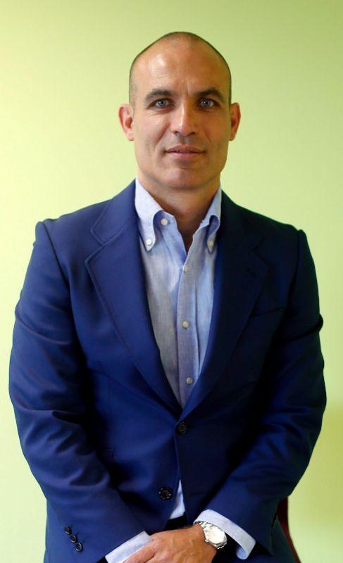 2. BERNARDO HERNÁNDEZ. Inversor en nuevas tecnologías. Es el único...