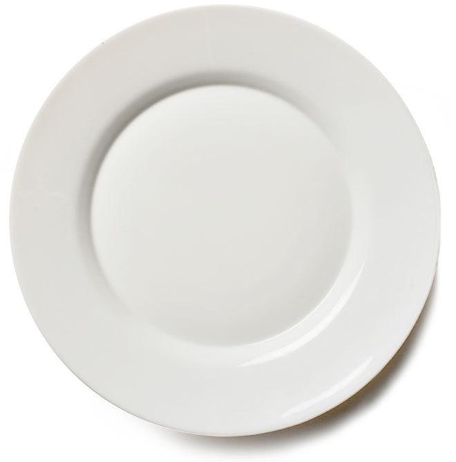 29f541685 Es sano comer sólo una vez al día