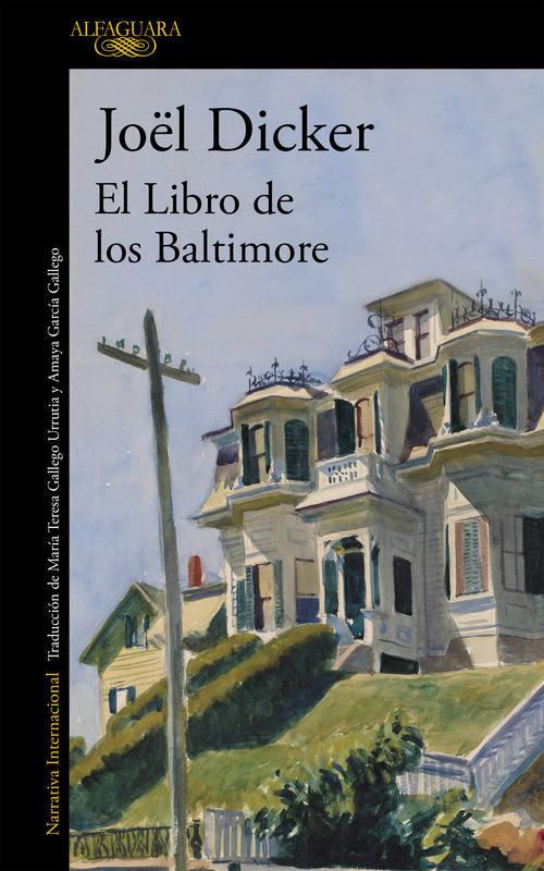 Diez libros para el verano: súper ventas, rarezas y grandes obras literarias