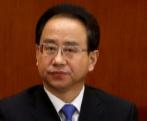 El ex secretario del presidente Hu Jintao, Ling Jihua