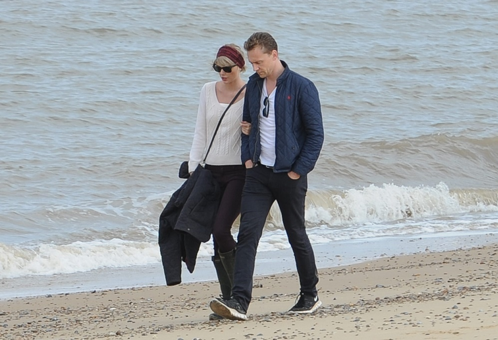 39 hiddleswift 39 es un montaje y otras conspiraciones del for Mundo del espectaculo hoy