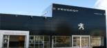 Concesionario de Peugeot en la Comunidad de Madrid