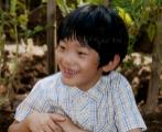 Hisahito, en una imagen reciente.