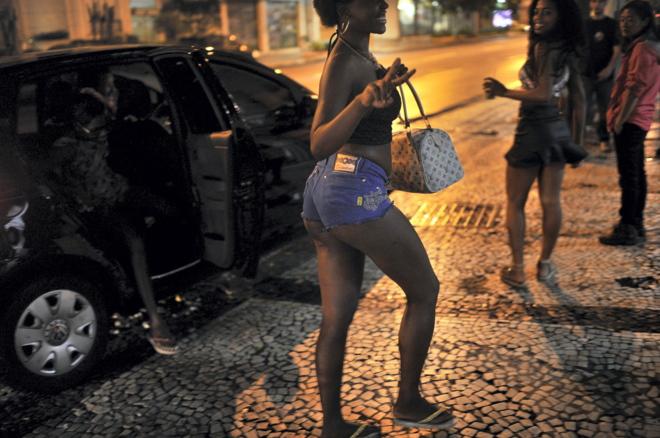 prostitutas polacas nombres de prostitutas