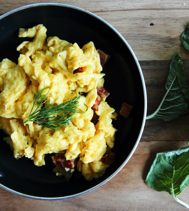 cuantas calorias en el desayuno para adelgazar