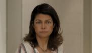 La ex consejera de Educación de la Comunidad de Madrid Lucía Figar