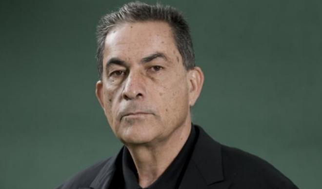 Gideon Levy.