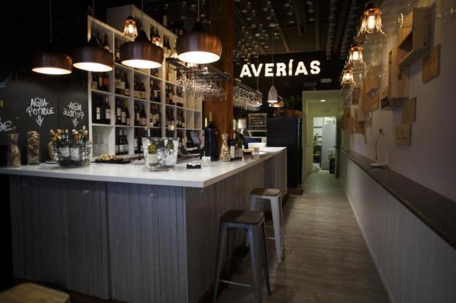 67e926eb1 Los mejores bares y restaurantes de Madrid para ir a la salida del teatro