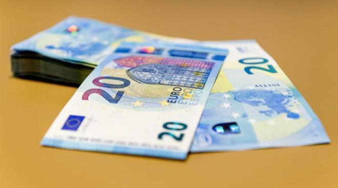 Cinco préstamos personales que no se han contagiado de la subida de precios