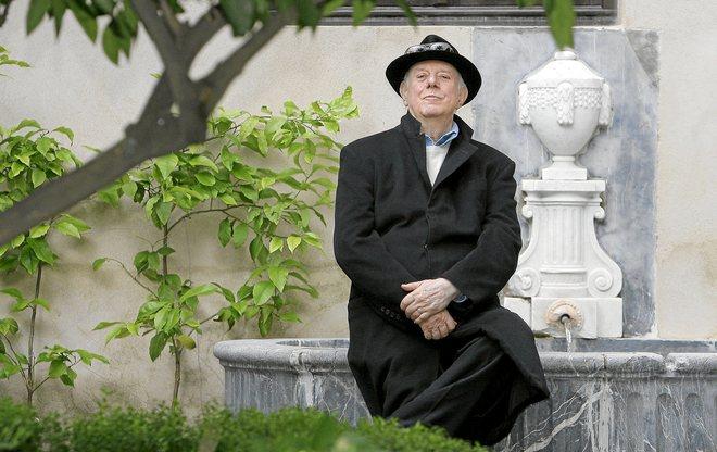 Misterio Bufo Dario Fo Pdf