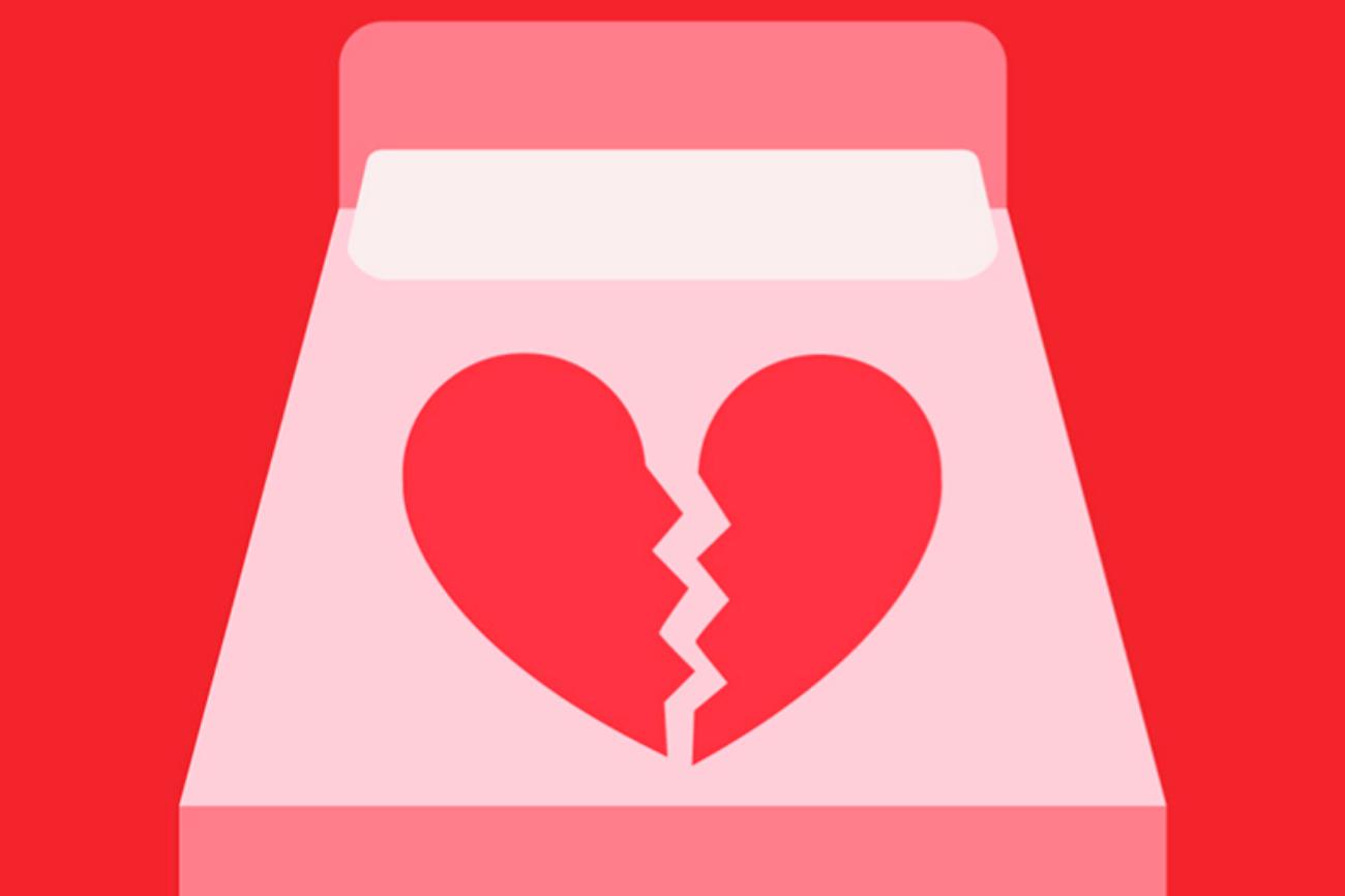 La ausencia de relaciones sexuales no pone en riesgo la vida, aunque puede acarrear elevados costes emocionales y psicológicos: pérdida de vida social, disminución de la autoestima, ansiedad, depresión, etc.  En el aspecto físico, en general, no debería tener repercusión alguna aunque, en ocasiones, se puede producir una congestión en la esfera genital que llegaría a asociarse con el dolor crónico perineal.  En estudios realizados en ratas macho, se observó relación entre la abstinencia sexual y la prostatitis abacteriana. Además, en pacientes con cinco o más días de abstinencia, es posible que se produzca una reducción de la movilidad de los espermatozoides. Otras investigaciones sugieren que la falta de sexo afecta de un modo determinante al humor y a la actitud de las personas. Tras un periodo considerable sin tener relaciones sexuales, se muestran más irascibles y difíciles en el trato. También se señala al sexo como un protector natural contra los ataques cardíacos. (Arturo Platas, jefe del Servicio de Urología del Hospital Universitario Sanitas La Moraleja).