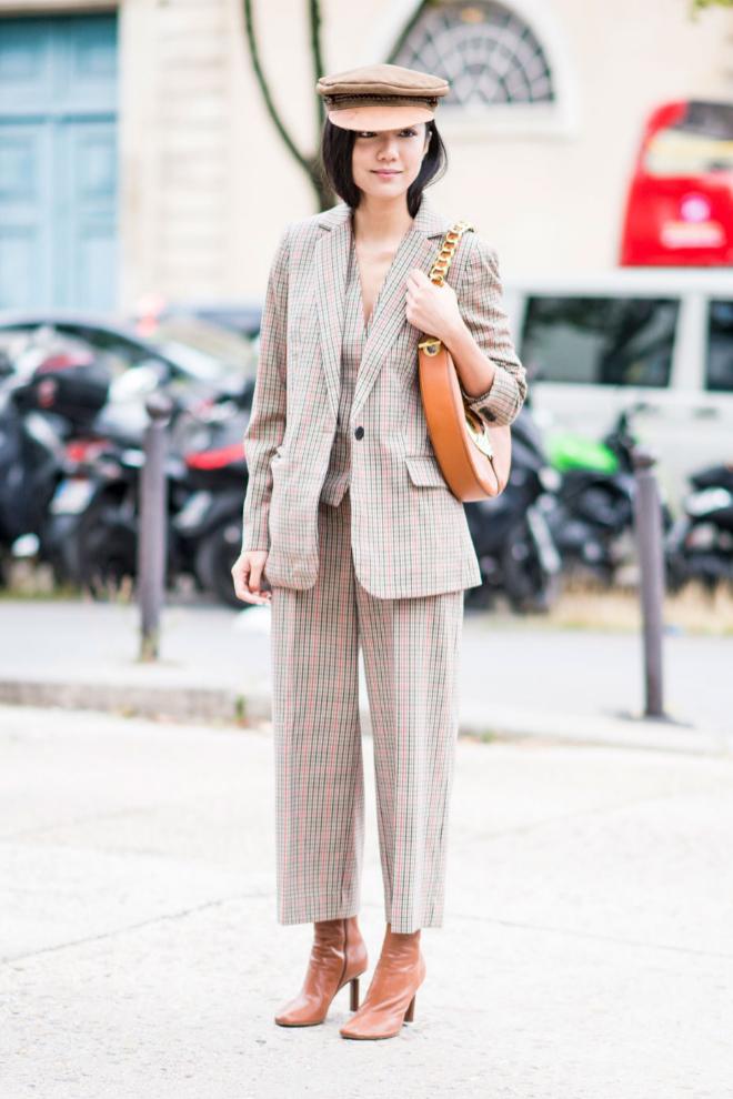 6f3d6255e0 Guía para vestir bien a partir de los 30