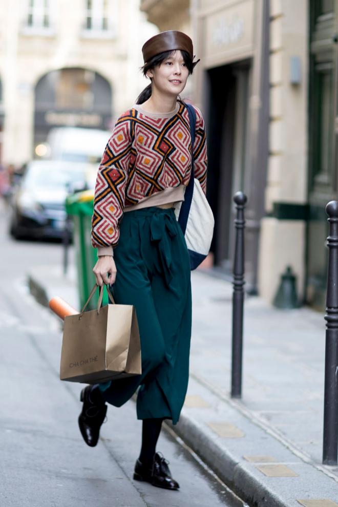 2544a3c1937 Guía para vestir bien a partir de los 30 | Moda | EL MUNDO