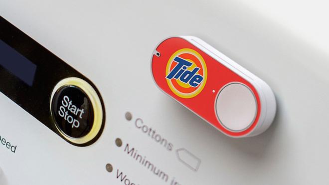 boton de compra amazon