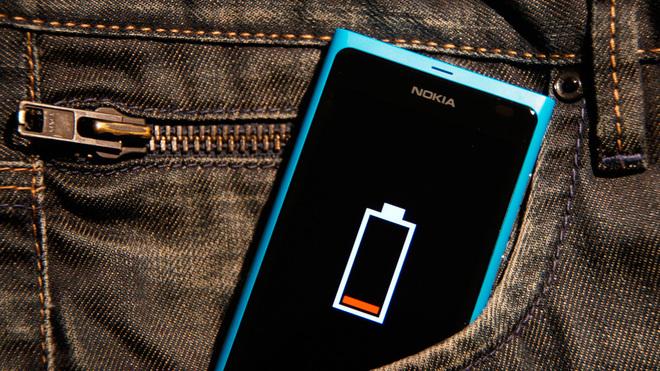 El futuro de las baterías no es conseguir que duren más, sino que se carguen más rápido