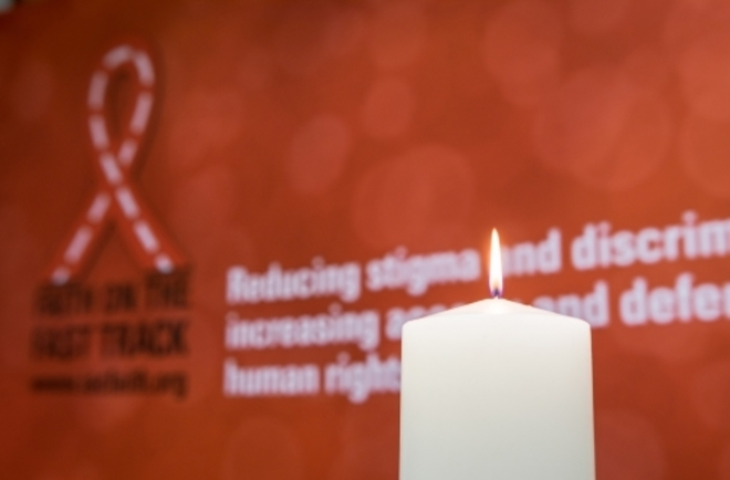 El nuevo informe de ONUSIDA arroja nuevos datos sobre la epidemia.