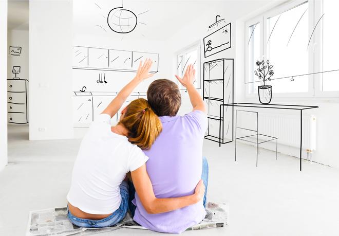 Parejas Lat Juntos Pero Cada Uno En Su Casa Lifestyle El Mundo