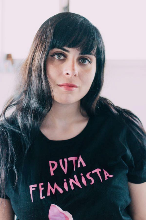 PUTAS CALIENTES CULONAS HOMBRES CHUPANDO POLLA