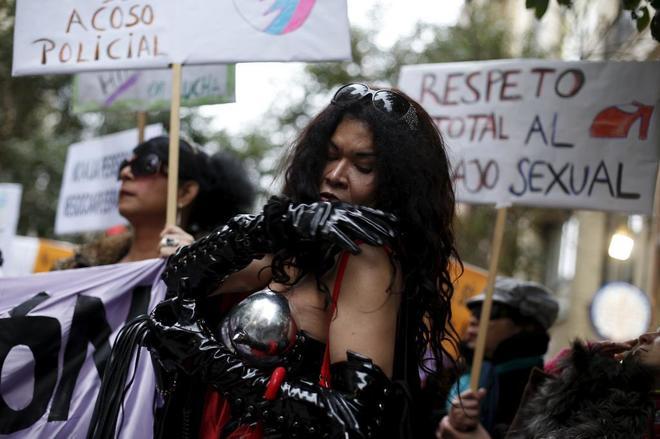 local prostitutas madrid numeros a prostitutas