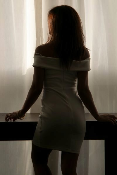 entrevistas a prostitutas prostitutas barcelona