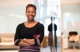 Althea Efunshile, vetada como consejera de la cadena británica...