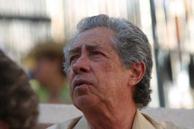 Muere en México  Manuel Espinosa 'Armillita'